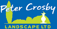 Peter Crosby Landscape Limited